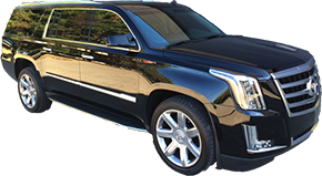 Limos & Sedans - A-List Limousine - 2017-anaconda-cadillac-esv-sedan-limousine-vehicle