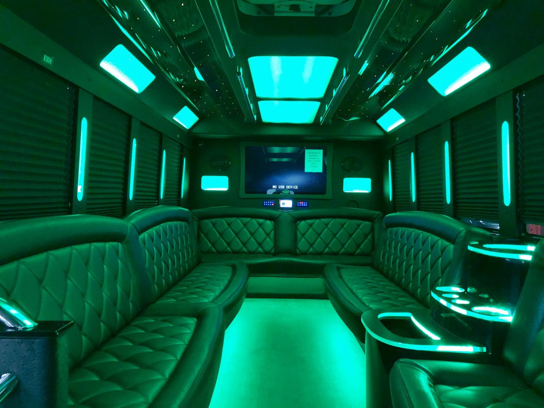 Party Bus Fleet for Rent in Westland Michigan - PhotoData_EC4D2B91-1965-4296-A616-C85069A9B1F3