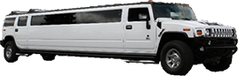 Limousine & Sedan Fleet for Rent in Westland Michigan - tank-hummer-h2-vehicle